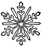 (関連サイト)IJGAアドバイザーの松本進ブログが更新されました。「冬ゴルフのスコア」