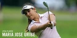 (関連サイト)ジュニアゴルフ留学のWhat's Newが更新されました。「ウリベとフォンが好スタートの五輪女子ゴルフ!」