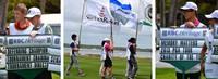 (関連サイト)ジュニアゴルフ留学のWhat's Newが更新されました。「RBCヘリテージ、IJGA生徒サポートのもと開幕」