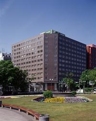 ■本日締切!■【札幌オープン記念キャンペーン】留学割引が合計80名様に当たる!