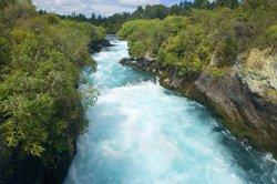 これから春・夏を迎えるニュージーランドで、アウトドアにチャレンジ!