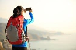■今週のPick Up■海外で旅も勉強もバイトも実現!「ワーキングホリデープログラム」