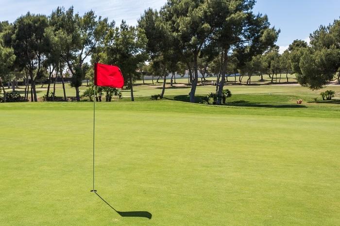 (関連サイト)ジュニアゴルフ留学のWhat's Newが更新されました。「伊禮海夏太、呉司聡、田所星良がアーリーサインアップ!」