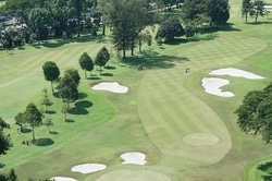 (関連サイト)ジュニアゴルフ留学のWhat's Newが更新されました。「伊禮海夏太と田所星良がアカデミーカップに参戦! 」