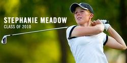 (関連サイト)ジュニアゴルフ留学のWhat's Newが更新されました。「今夜から始まる女子ゴルフに注目! 」