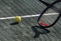 ■注目■プロテニスプレーヤー、錦織圭選手が留学していたスクールをご紹介します。