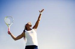 ■注目■銅メダルを獲得したプロテニスプレーヤー、錦織圭選手が留学していたスクールをご紹介!
