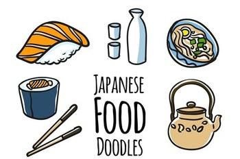 (関連サイト)留学カウンセラーブログが更新されました。 テーマは「食生活が乱れがちな留学生の強い味方」