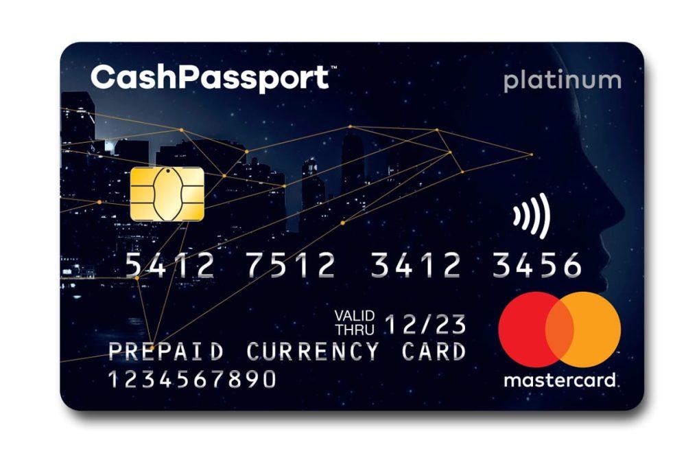 お金のトラブルを防ぐ「キャッシュパスポート」
