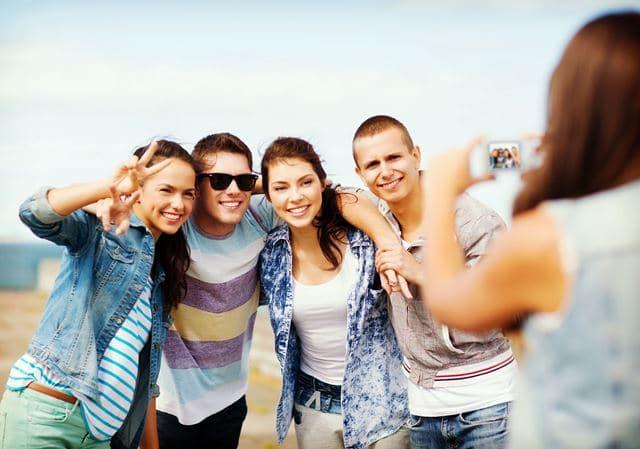 失敗しない留学のためにする5つのこと