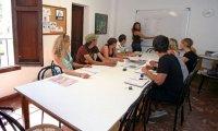 Malaga_Class
