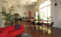 SC Firenze Campus_Lounge(1)
