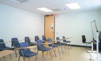 SC GEOS_LATorrance_ Campus_Classroom (1)