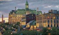 SC GEOS_Montreal_City (9)