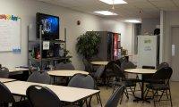 SC GEOS_Ottawa_School Lounge (1)