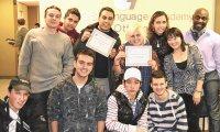 SC GEOS_Ottawa_students