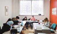 SC GEOS_Toronto_Lesson (5)