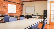 SC GEOS_Vancouver_Campus_ Classroom (5)