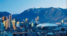 SC GEOS_Vancouver_City_Skyline