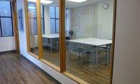 SC GEOS_Victoria_Class Room 7