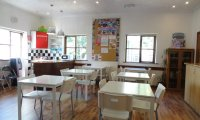 Sprachcaffe_Brighton_JuniorCampus_Lounge