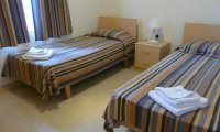 Sprachcaffe_Malta_Campus_Accommodation_Standard Apartment (1)