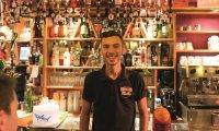 Sprachcaffe_Malta_Campus_BistroRestaurant (1)