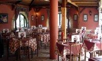 Sprachcaffe_Malta_Campus_BistroRestaurant (3)