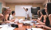 Sprachcaffe_Malta_Lesson (2)