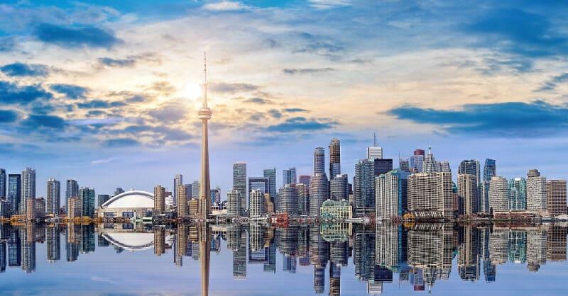 【2020年10月2日更新】10月20日よりカナダへの留学生の入国規制が緩和