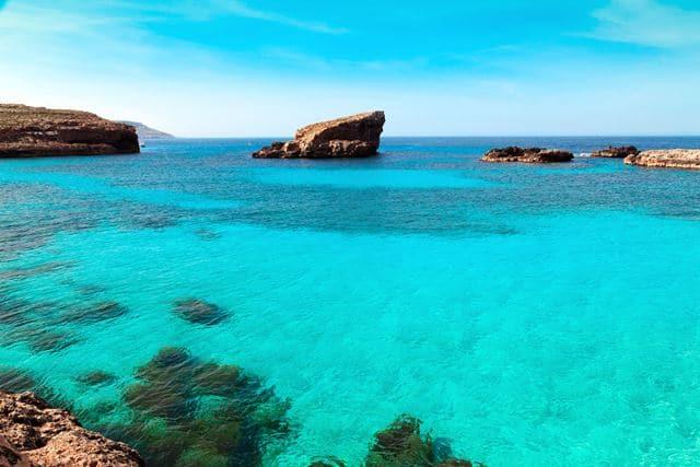【留学体験談】マルタ短期留学「挑戦することの大事さに気づいた留学」