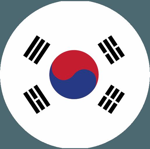 韓国のお部屋探しサービス