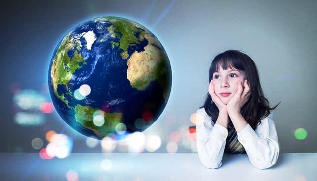 2021年夏休みオンライン留学 ~英語で世界規模のプロジェクト「SDGs」を学ぼう~