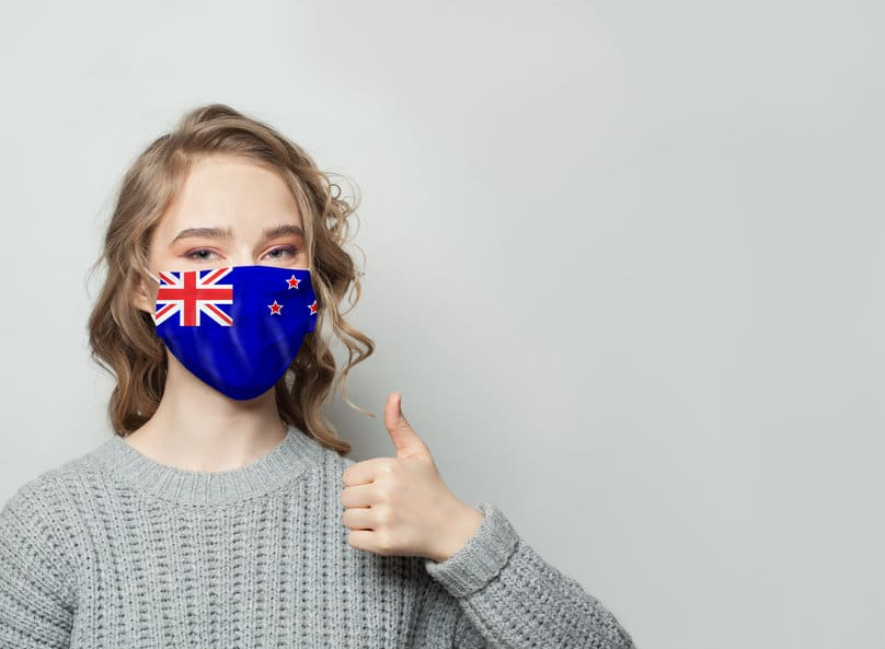 NZが2022年の入国制限緩和プランを発表※8月18日更新